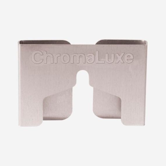 Oppheng til chromaluxe småformater 29x29cm