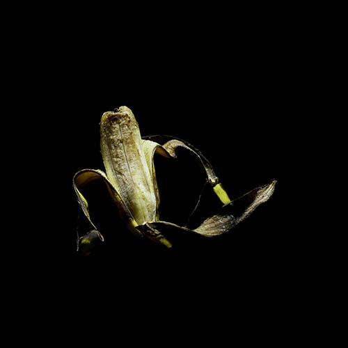 kunst - banan